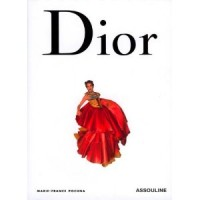 Dior Memoire