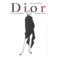 Dior Universe of Fashion