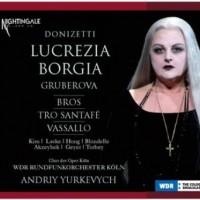 lucr. borgia gruberova CD cover