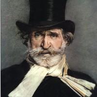 Giuseppe Verdi. Jubilee in 2013