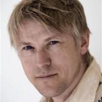 Sverre Gunnar Haga skal begynne som ny kommunikasjonssjeg i Norsk Form fra August 2012