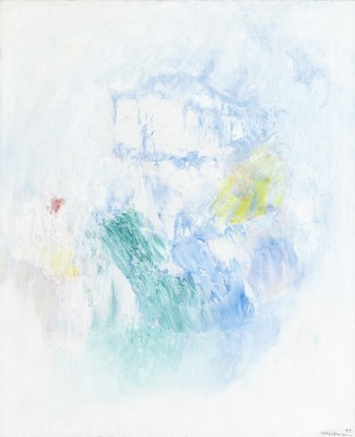 Weidemann malerier