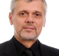 Solobratsjist Witold Serafin