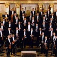 Wiener-Philharmoniker