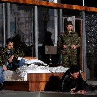 Macbeth, photo Gianluca Moggi, New Press Photo, Firenze.jpg