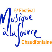 2013-chaudfontaine