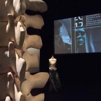 Carte Blanches Jubileumssrtilling åpnes 22.Mai i Bergen.