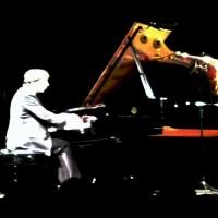 Miroslav Kultyshev - Piano Firework in the Philharmonic Hall. Foto Henning Høholt