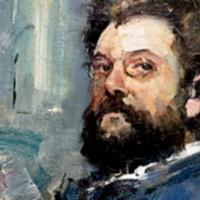 Alexandre Cesar Leopold Bizet. alias George Bizet