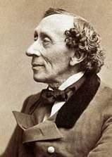 Hans-Christian-Andersen