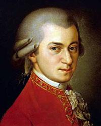 Sluttscenen fra Wolfgang Amadeus Mozarts opera Don GIovanni, fremføres i Universitetets Aual, under Oslo Operafestivals konsert 20.Oktober kl. 20.