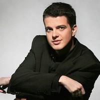 Philippe Jarousky.
