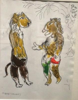 IMG_1881, Animal Ballet 4 - Kopi