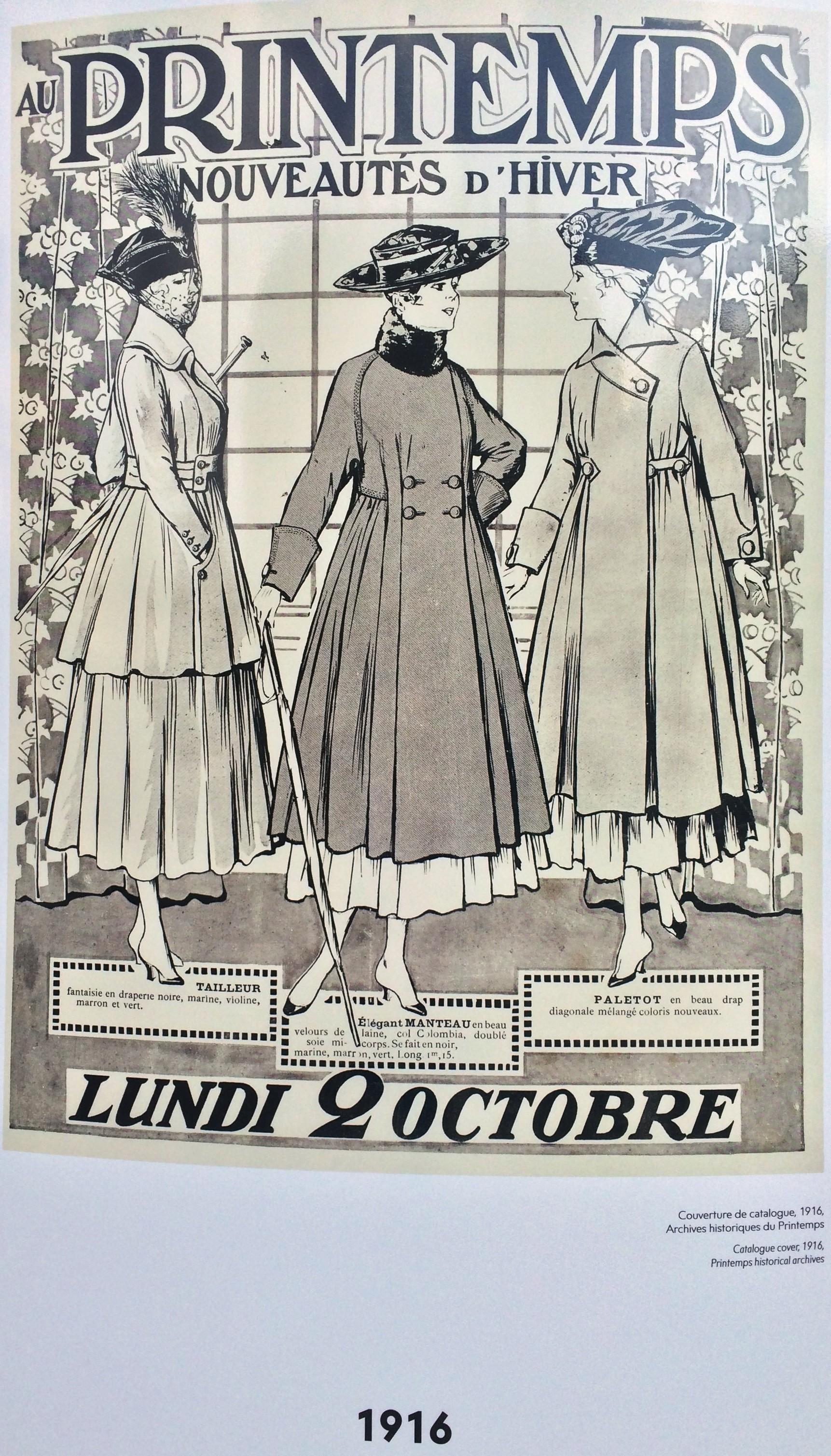 1916 IMG_2585
