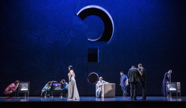 Turandot 2016