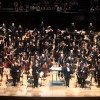 Herbert Blomstedt and