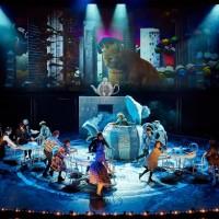 The cast of wonder-1.land_credit Brinkhoff_Mögenburg