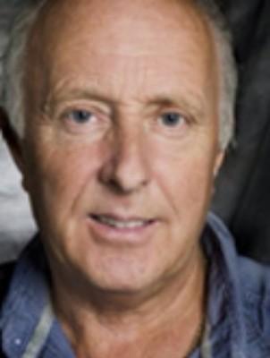 Freddy Haugan, festivalens initiativtaker, er danselærer og eier av Bårdar Danseinstitutt.