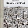Anne Bådsgårds bok Selbuvotter lanseres 14. August kl. 13 på Selbu. Museumsforlaget.no