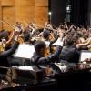 Orchestra-NEOJIBA, Foto: Michele Borzoni
