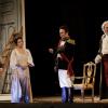 Cenerentola: Caoduro lo Monaco, Macchinosi, Romano