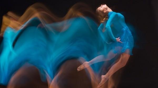 Kulturdepartementet gir tilskudd til turnénettverk for dans. Foto fra Kulturdepartementet.